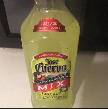 Jose Cuervo  Margaritas uploaded by Onix M.