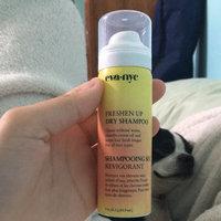 Eva Nyc Freshen Up Dry Shampoo 1 oz uploaded by Amelia E.