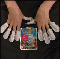 7th Heaven Strengthen Nail & Cuticle Finger Masques uploaded by Kendra G.