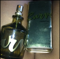 Curve Cologne Spray 6.8 Oz By Liz Claiborne uploaded by Rockea J.