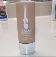 Clinique Perfectly Real uploaded by Alexis M.