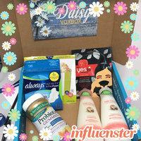 Nature's Bounty® Probiotc Fruit Gummies uploaded by Meg c.