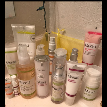 Photo of Murad Hydrating Toner uploaded by Briana M.