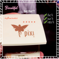 Pixi Flawless Vitamin Veil No. 2 Medium No ColourMedium uploaded by Natalie W.