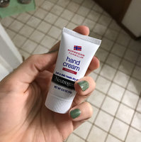 Neutrogena® Norwegian Formula® Original Hand Cream uploaded by Tisha M.
