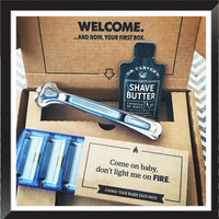 Dollar Shave Club uploaded by Ainsley F.