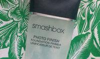 Smashbox Photo Finish Foundation Primer uploaded by Charlotte E.