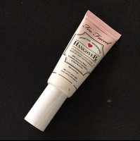Too Faced Hangover Replenishing Face Primer uploaded by Raquel P.