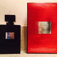 Lady Gaga Eau De Gaga Eau De Parfum Spray 2.5 Oz By Lady Gaga uploaded by Julianno D.