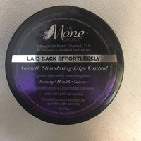 The Mane Choice Growth Stimulating Edge Control - 2 oz uploaded by Andjoua R.