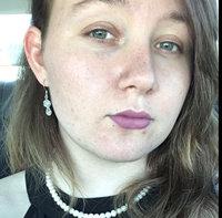 Kat Von D Everlasting Liquid Lipstick uploaded by Katelyn M.
