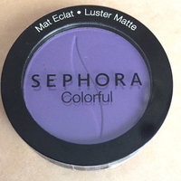 SEPHORA COLLECTION Colorful Eyeshadow After-work Drink uploaded by Gemini M.