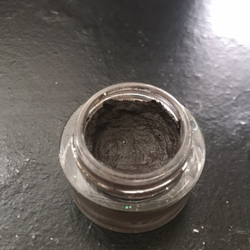 e.l.f. Cosmetics Lock On Liner and Brow Cream uploaded by Rheanna T.
