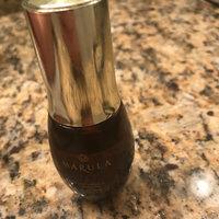 Marula Pure  Facial Oil uploaded by Nicole B.