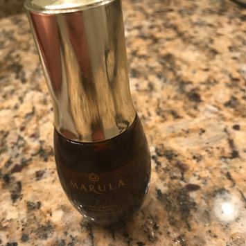 Photo of Marula Pure  Facial Oil uploaded by Nicole B.