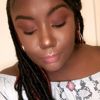 Milani Conceal + Perfect 2-in-1 Foundation + Concealer uploaded by Tiffany W.