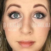 Younique Moodstruck 3D Fiber Lashes+ uploaded by Amanda S.