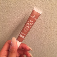 essence BB Beauty Balm Lipgloss uploaded by Rachael H.