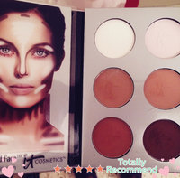 IT Cosmetics My Sculpted Face Palette uploaded by Ivette U.
