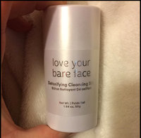 Julep Love Your Bare Face Cleansing Stick uploaded by Joanne C.