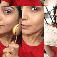 Hourglass Vanish Seamless Finish Foundation Stick uploaded by Mariam Z.