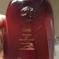 Oribe Shampoo For Beautiful Color uploaded by Alyssa H.
