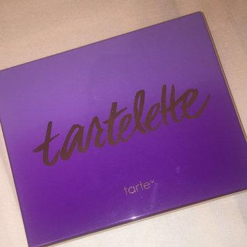 tarte Tartelette Amazonian Clay Matte Eyeshadow Palette uploaded by member-54907a5b0