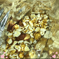 Cracker Jack® The Original Caramel Coated Popcorn & Peanuts uploaded by Stacy K.