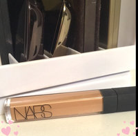 NARS Radiant Creamy Concealer uploaded by Chanta W.