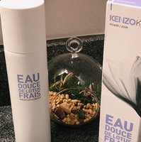 Kenzoki Fresh Lotus Water 4.2 oz uploaded by Jennifer O.