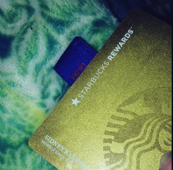 Starbucks uploaded by sidney k.