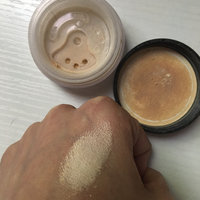 bareMinerals SPF 20 Well-Rested® Under Eye Brightener uploaded by Carla S.