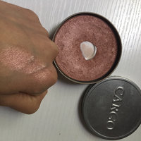 CARGO Blush For Cheeks uploaded by Carla S.
