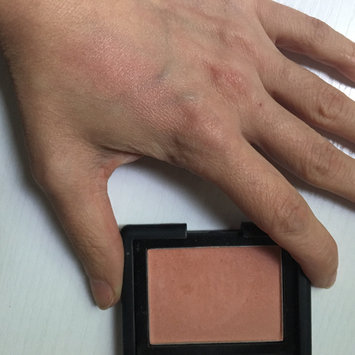 e.l.f. Cosmetics Blush uploaded by Carla S.
