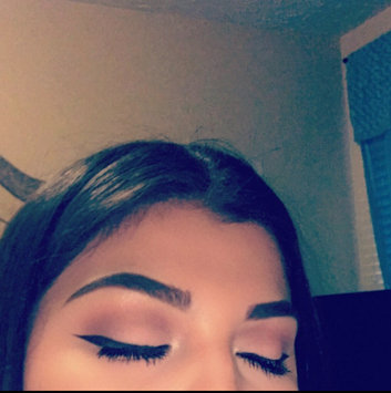 Milani Stay Put Brow Color uploaded by Dora G.