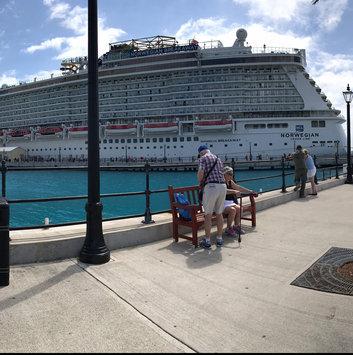 Royal Caribbean uploaded by Samantha F.
