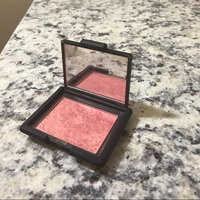 NARS Blush uploaded by Alexandra H.