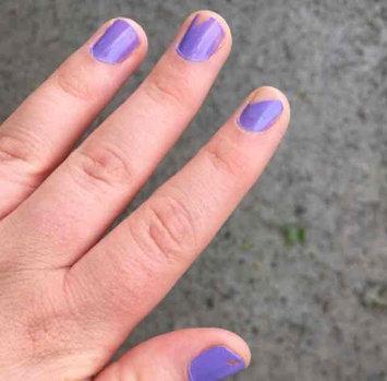 L'Oréal Colour Riche Nail Trend Setter Nail Color uploaded by Elizabeth M.