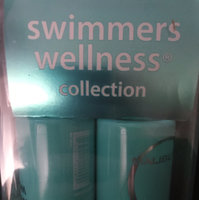 Malibu Wellness Swimmers Wellness Kit uploaded by Angela D.