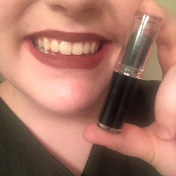 Photo of wet n wild MegaLast Lip Color uploaded by m r.