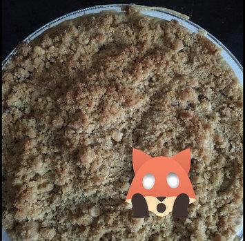 Photo of Marie Callender's® Dutch Apple Pie 42 oz. Box uploaded by Shon R.