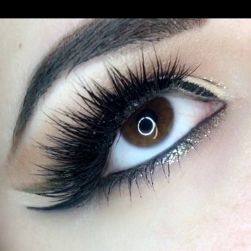 House of Lashes® Iconic uploaded by Jessica F.