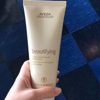 Aveda Beautifying Body Moisturizer uploaded by Courtney J.