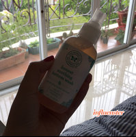 The Honest Co. Soothing Baby Bottom Wash uploaded by Jessica V.