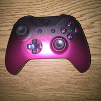 Microsoft Corp. XB1 Controller Shadow XBox One uploaded by Tiffany H.