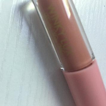 Photo of Winky Lux Matte Lip Velour Lipstick uploaded by Carla S.