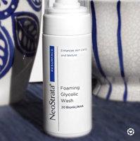 NeoStrata Foaming Glycolic Wash, 3.4 Fluid Ounce uploaded by littleladylolaloves ..