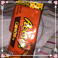 Reese's Crunchy Peanut Butter uploaded by Daijiona S.
