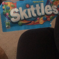 Skittles® Tropical Candy uploaded by Monica C.