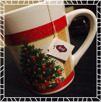 Yogi Organic Herbal Tea Caffeine Free Purely Peppermint uploaded by Cheyenne C.